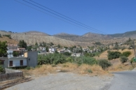 Cyprus History - A look at Kythrea (Degirmenlik)