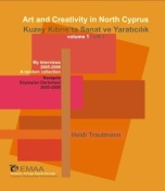 Art and Creativity in North Cyprus