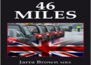 46 Miles image