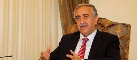 Akinci - To inform NGO's
