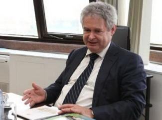 Andreas Mavroyiannis