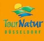 Tour Natur 2015