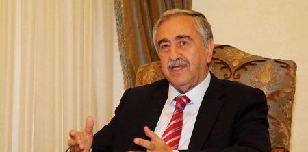 Akinci lecture at Çanakkale Onsekiz Mart University
