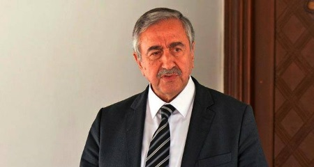 Akinci - strongly condemn attack
