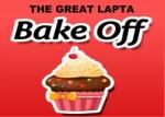 Bake-off image