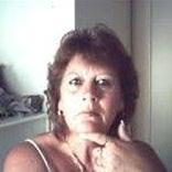 Carole Dovey