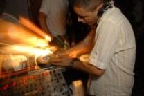 DJ Tam