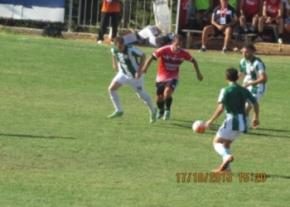 Esentepe KKSK and  Karşiyaka ASK match image