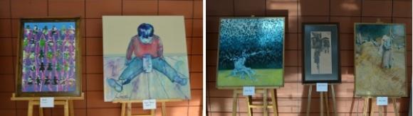 Paintings 2