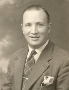 Samuel Middler