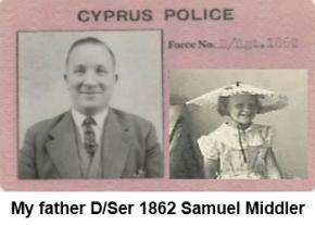Samuel Middler image pic