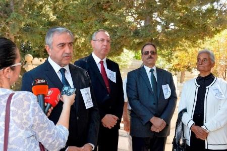 Ziya Rizki Commemoration