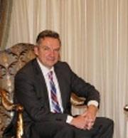 Dirk Reinermann
