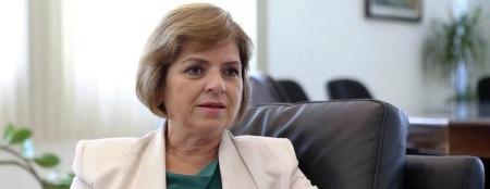 Emine Colak - Reuters