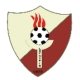 esentepe football club