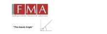 FMA letterhead