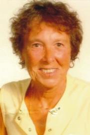 June Bay RIP