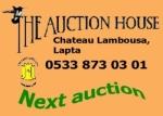 Lambousa Aution House