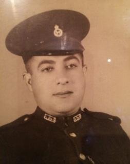 PC 554 Yusuf Ziya