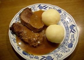 Potato Dumpling_1