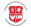 TRNC Cricket logo sml