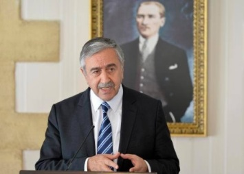 Akinci - A timeless statement