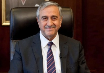 Akinci - Guarantorship