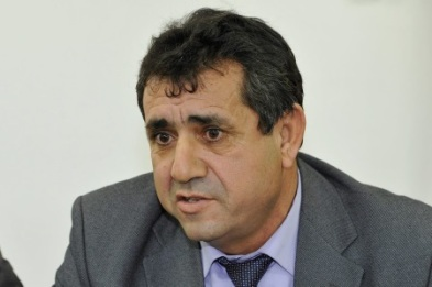 Şener Elcil