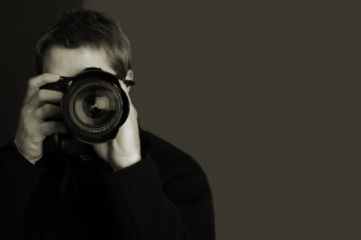 Photography Contest and Exhibition