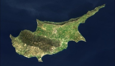 Cyprus Negotiations - Stand up for Federalism
