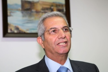 Andros Kyprianou
