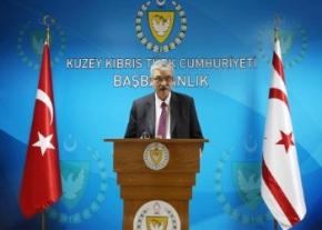 Omer Kalyoncu image