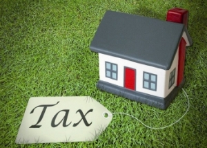 North Cyprus - Information for House Owners - Paying income tax on TRNC rented properties