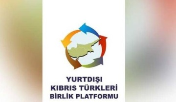 Solidarity Platform