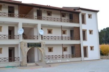 Vouni King Hotel 2