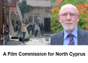 A film commision for North Cyprus