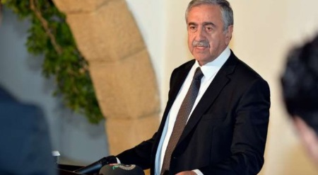Akinci - Missing persons