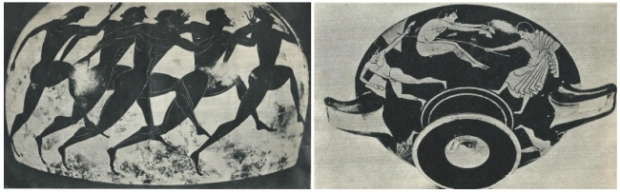 Ancient Olympics image 2