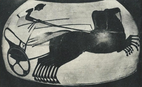 Ancient Olympics image 4