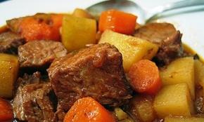Beef Stew_2