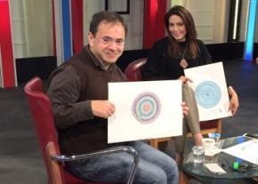 can Gazi and Pınar Savun image