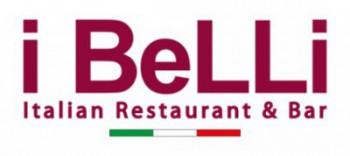 ibelli logo