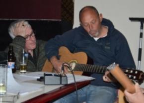 Jamies Guitar Club (20)