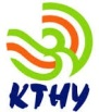 KTHY logo