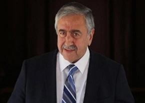 Mustafa Akinci - Behaviour image