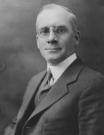 Asa K. Jennings