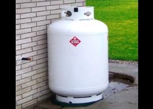Gas tank image