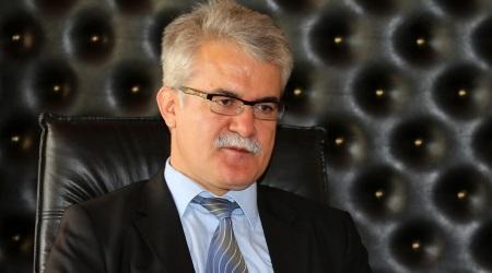 Talip Atalay