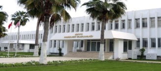 TRNC Ministry of Foreign Affairs