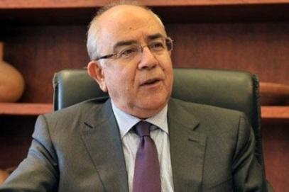 Yannakis Omiru